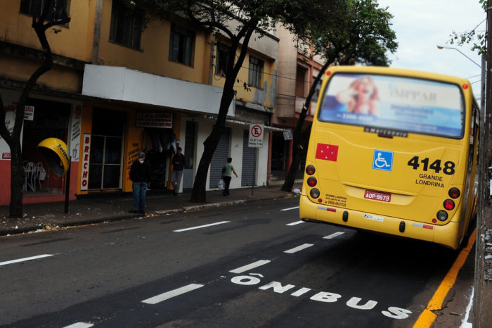 Justiça nega nova liminar e mantém licitação do transporte coletivo suspensa
