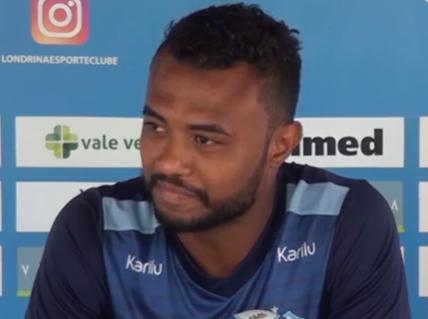 """""""Temos condições de brigar pelo título do segundo turno"""", garante Silvio"""