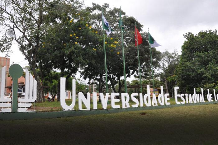 Aprovados no Sisu podem enviar documentação à UEL até 4 de fevereiro