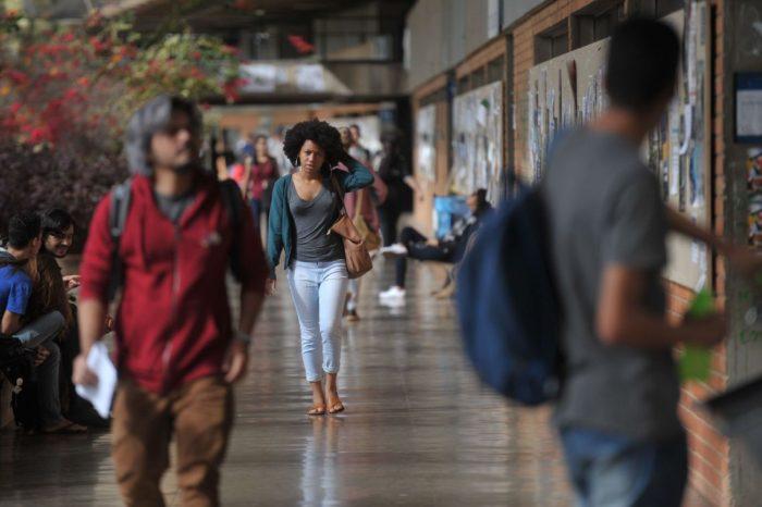 Sisu: último dia para matrícula em instituições de ensino