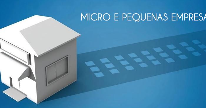 Pequenas empresas geraram 95% dos empregos no Paraná em 2018