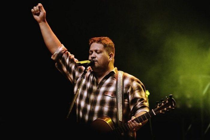 Festival traz show do cantor gospel Fernandinho a Londrina