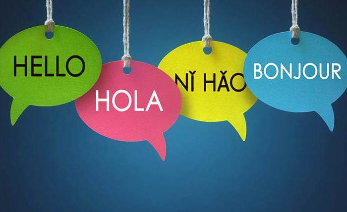 Laboratório de línguas prorroga inscrições para cursos de idiomas