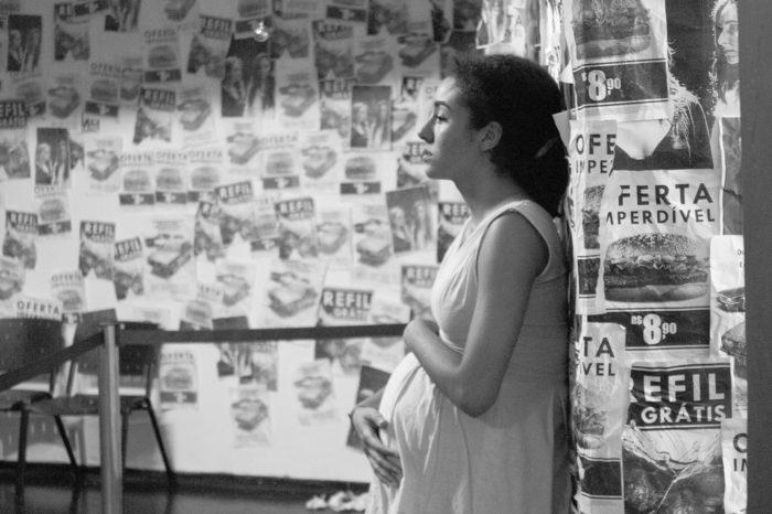 """Espetáculo """"Sem Manjedoura"""" será apresentado na Concha Acústica"""