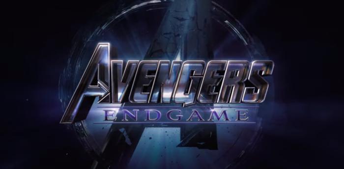 Confira o novo trailer de Vingadores: Ultimato