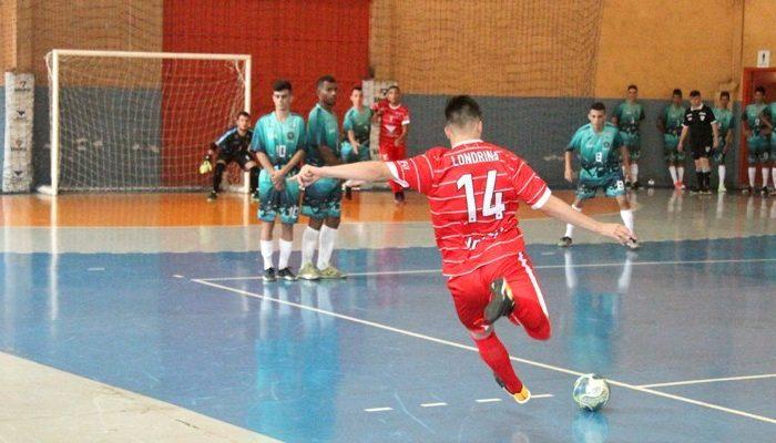 FEL divulga projetos esportivos selecionados pelo Feipe 2019