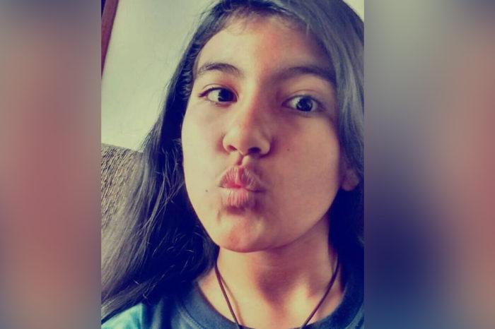 Justiça nega pedido de liberdade de avó de  Eduarda Shigematsu