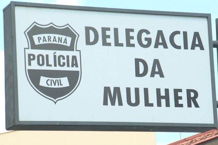 Delegacia da Mulher de Londrina terá plantão de atendimento 24h