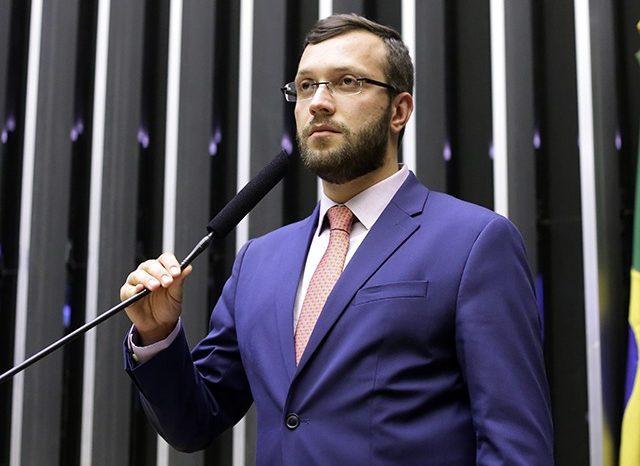 Deputado não descarta disputar cargo de prefeito de Londrina