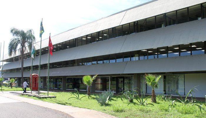"""Decreto dá """"miniférias"""" para servidores municipais em dezembro"""