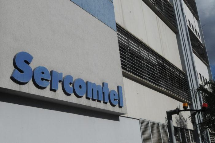 Prefeitura deve assinar com Bolsa de Valores nesta semana para venda da Sercomtel
