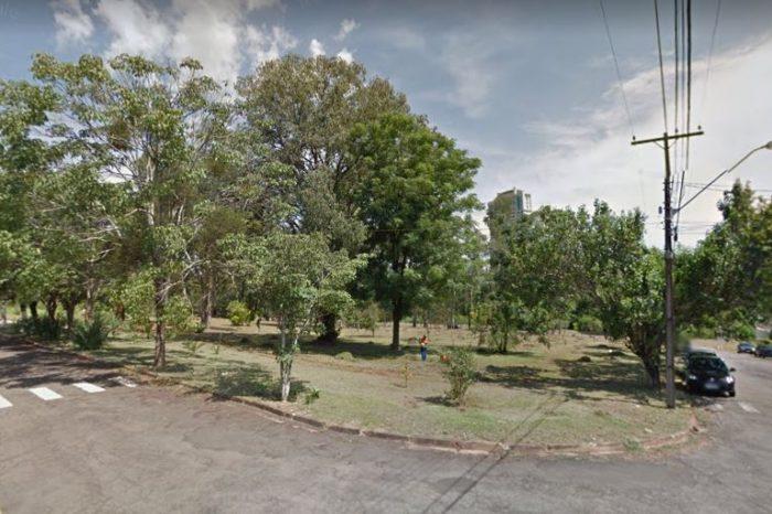 Prefeitura encaminha projeto para doar terreno ao Sebrae