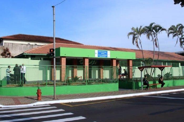 Após dez meses em reforma, UBS da Vila Casoni é reaberta