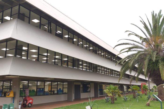 Dinheiro de venda de terrenos do município também será destinado para obras