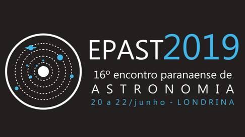 Encontro de Astronomia em Londrina vai sortear prêmios da NASA