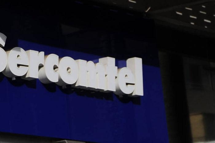 Sercomtel Telecom altera horários de atendimento