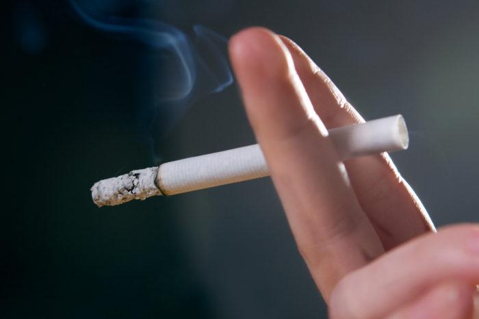 Defesa Social rebate críticas sobre fiscalização e venda de cigarros