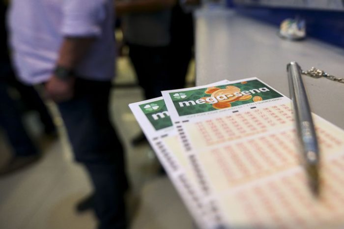 Acumulou! Mega-Sena pode chegar a R$ 90 milhões no próximo sorteio