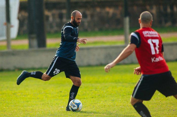 Próximo adversário do LEC na Série B, Operário fará jogo-treino com Palmeiras