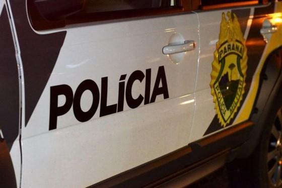 Operação Sinergia leva mais de 400 policiais e 130 viaturas às ruas em Londrina