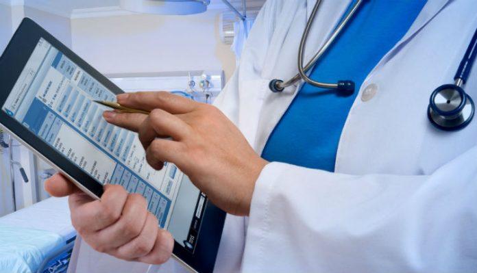 Software para prontuário eletrônico da Saúde pode ser licitado em agosto