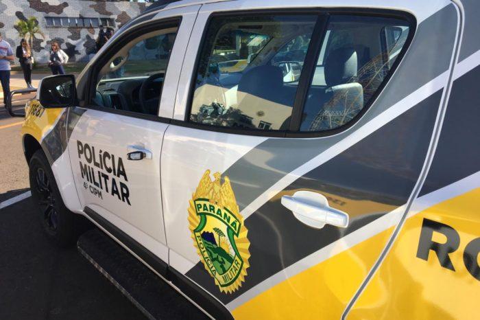 Estado autoriza contratação de 3 mil agentes de segurança pública