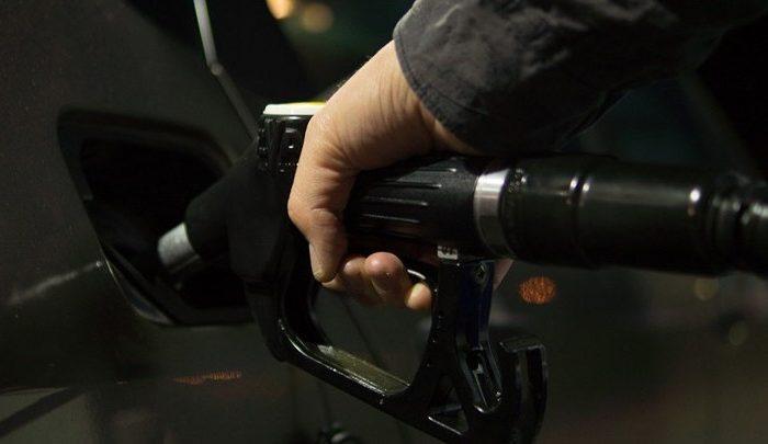 Preços médios de gasolina e etanol caem em Londrina, aponta pesquisa