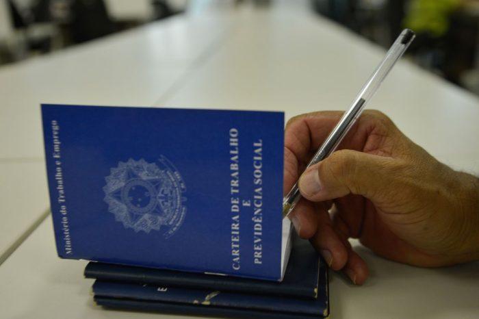 Empresa oferece 21 vagas de trabalho temporário em Rolândia