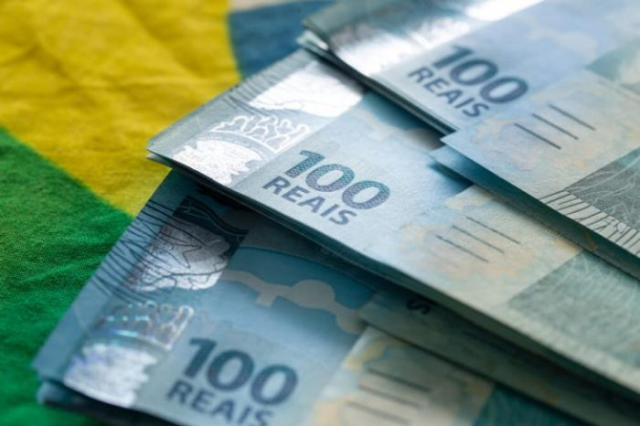 Governadores querem compensações para evitar queda na arrecadação com reforma tributária