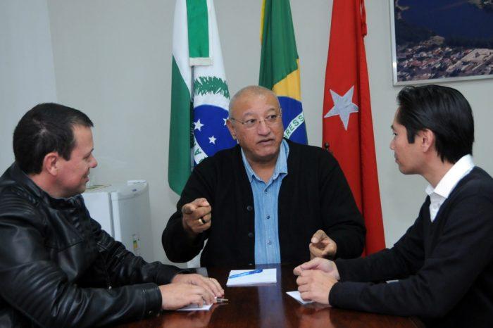 Câmara Municipal terá Comissão de Defesa da Pessoa Idosa