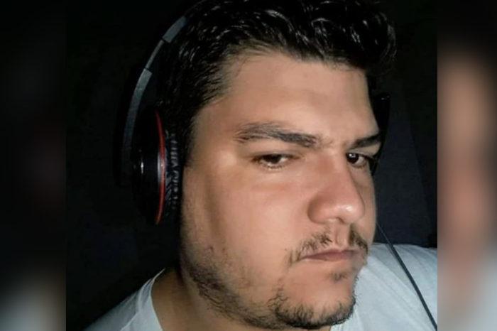 Jovem baleado por padrasto da namorada em Ibiporã morre no hospital
