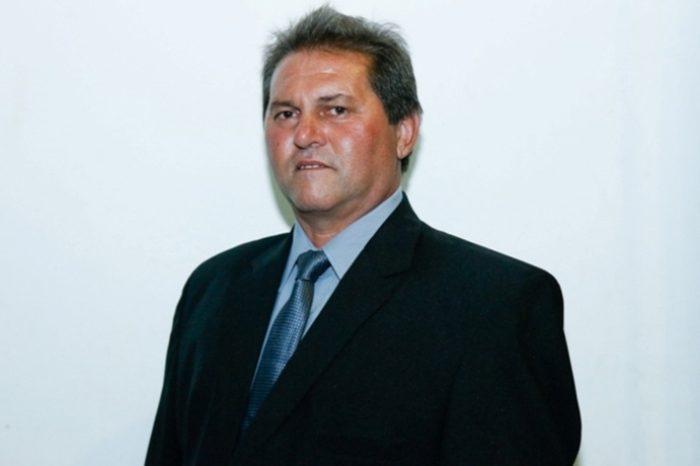 Justiça determina que vereador de Astorga seja afastado do cargo