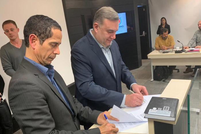 Programa Criança e Adolescente Protegidos será ampliado para todo Paraná