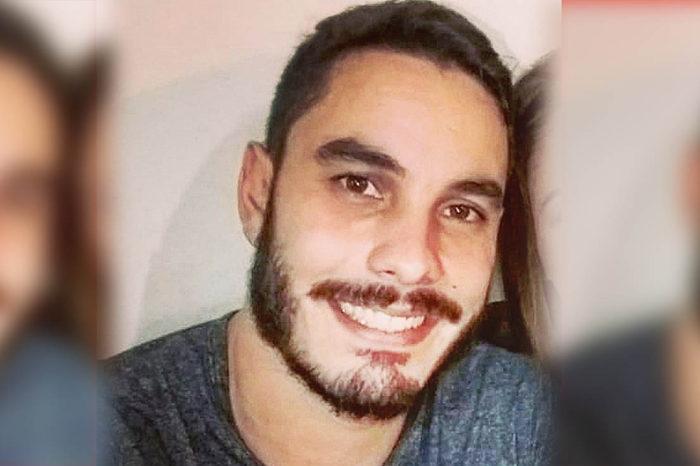 Amigos de homem que morreu após tiro de policial organizam protesto em Rolândia