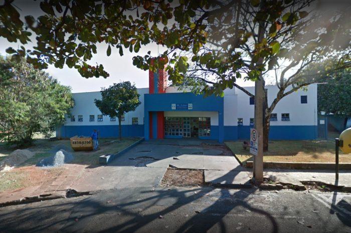 Saúde autoriza reformas das UBSs da Vila Brasil e Patrimônio Regina