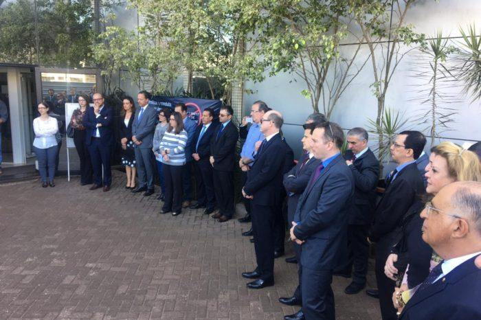 Em Londrina, juízes, promotores e policiais reforçam preocupação com lei de abuso de autoridade