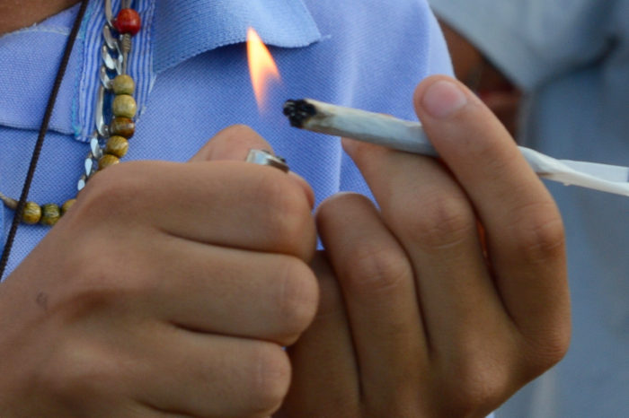 Audiência pública vai discutir consumo e multa para usuários de drogas