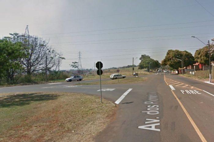 Duplicação da avenida dos Pioneiros tem prazo de seis meses