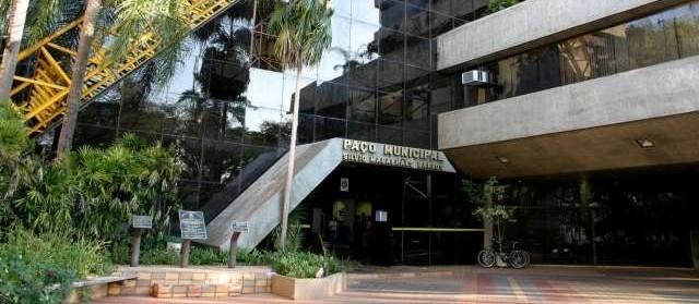 Prefeitura na região Noroeste abrirá concurso público com salário de até R$ 5,3 mil