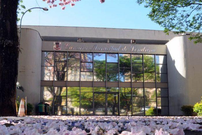 Vereadores cobram da Sercomtel explicações sobre planos de investidores