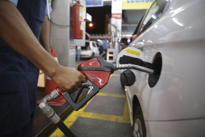 Seminário em Londrina discute combate às fraudes no setor de combustíveis