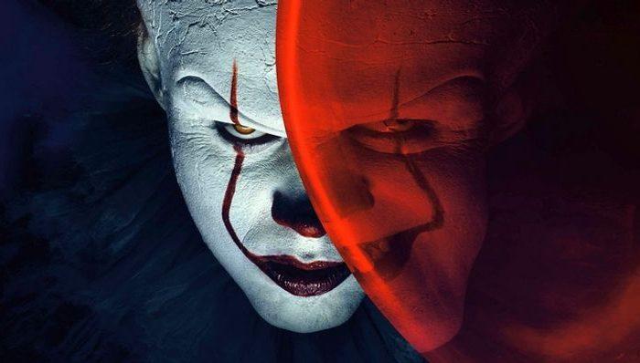 It 2 é destaque nos cinemas de Londrina; Confira os filmes em cartaz