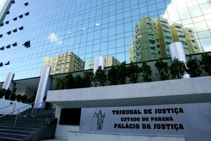 Desembargadora do TJ reconsidera parcialmente pedidos da Prefeitura de Londrina
