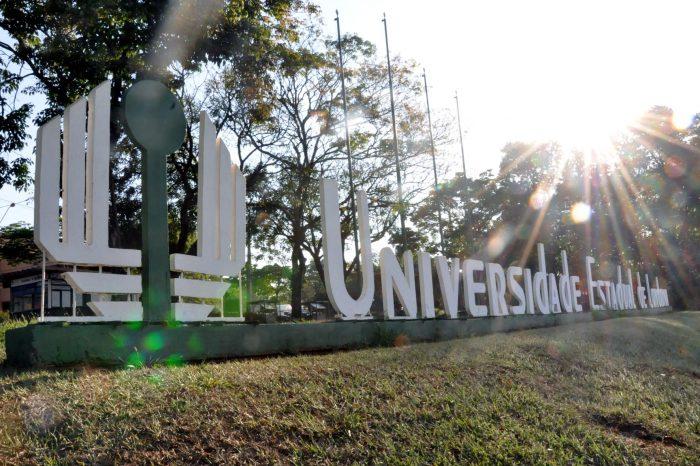 Projeto da UEL é semifinalista em prêmio internacional