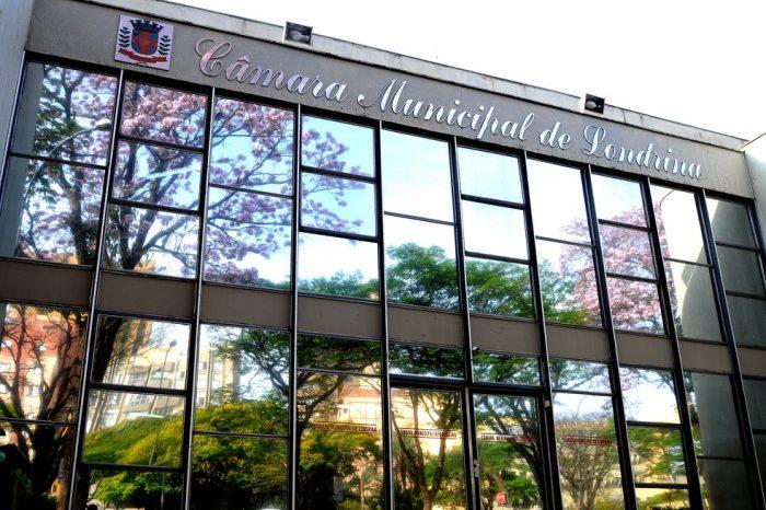 Câmara Municipal gastou quase R$ 90 mil com impressões em 2019