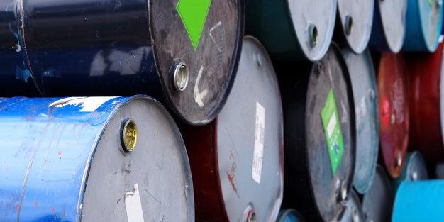 Dono de restaurante em Londrina é investigado por desvio e revenda de combustíveis