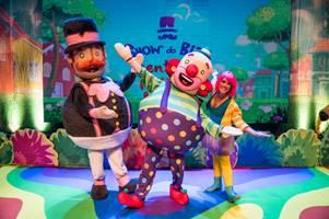 Shopping Boulevard terá programação gratuita para Semana do Dia das Crianças