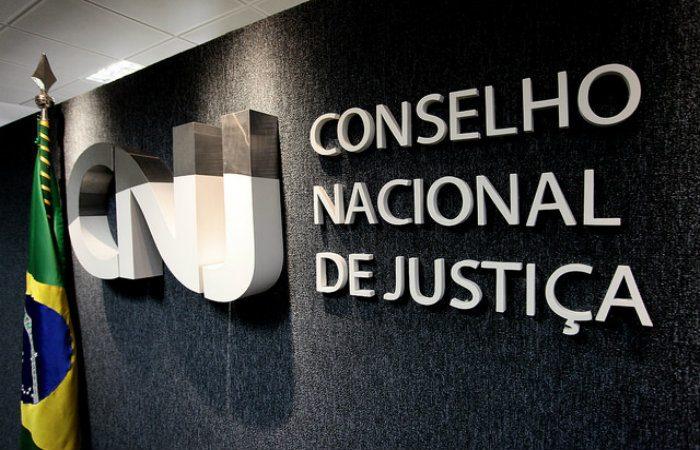 Semana nacional de conciliação do CNJ termina na sexta (8)