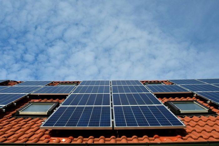 Mais de 200 mil consumidores utilizam fontes alternativas de energia no PR