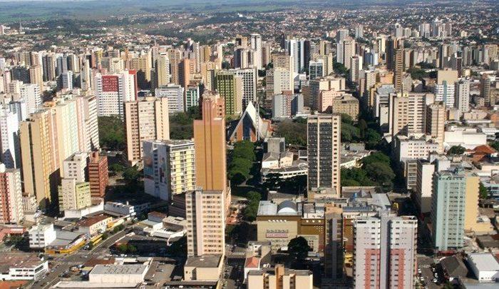Londrina não tem mortes pelo coronavírus nas últimas 24 horas